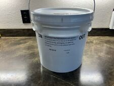 3 Gallon Steel Wool Silver Recovery Canister - New
