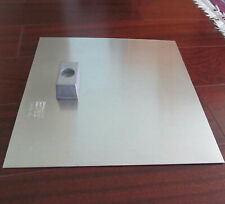 2 New Quick Mount PV Solar Panel Composition Mount For Shingle Roof Plate QMSC