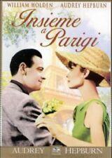 Insieme A Parigi (1963) DVD