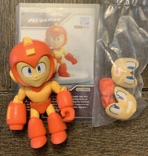 Club 28 Firestorm Mega Man The Loyal Subjects TLS C28