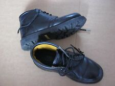 Men's Shoes BLACKSTONE Sz 41 Like Dr Martens
