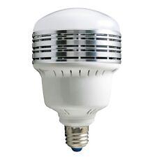LED Photo Video Light 350 Watts Steve Kaeser since 1989