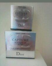 Dior Capture Sculpt 10 Nuit + Yeux Nuovi Sigillati