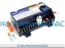 Honeywell Intermittent Pilot Module Control Board S8600A S8600B S8600C S8600F