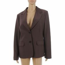 Wool Business Plus Size Coats & Jackets for Women