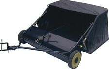"""Replacment 42"""" lawn sweeper bag for Neilsen CT2202"""