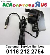 5V 2A Mains AC Power Adaptor for CS918 BM-118A Android Google RK3188 TV Box