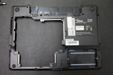 Fujitsu Siemens Amilo PA 2548 Cover Bottom Case Base Chassis Scocca TSA 80-41271