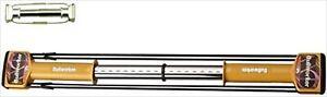 XO soft type FB-2226 Strength training isometric exercise equipment Bullworker