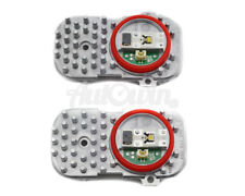 BMW Headlight LED Module Set For E92 E93 F32 F36 F12 F13 F15 F16 F25 OEM NEW