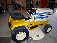 Cub Cadet 1250 for sale | eBay