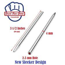 "Baseball & Softball Glove Leather Lacing Needle ⚾️Tool ⚾️3.5"" ⚾️New Slim Design"