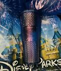 Disney Parks Starbucks 50th Anniversary Studded Tumbler Cup - Limited Release
