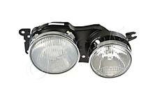 Genuine BMW E23 Sedan Twin Headlight Right OEM 63121371078