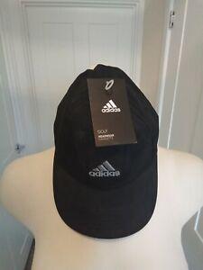 BNWT Adidas Junior Boys Golf Cap One size
