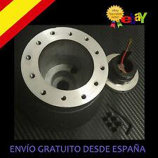 PIÑA VOLANTE BMW SERIE 3 4 5 E30 E34 E29 NUEVO DESDE ESPAÑA ENVIO CERTIFICADO.