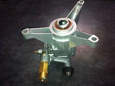 RYOBI/HOMELITE RPW2400/HPW2400 PRESSURE WASHER PUMP ASSEMBLY
