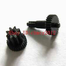NEW LENS ZOOM Gears FOR CANON Powershot A4000 IS GEAR Digital Camera Repair Part