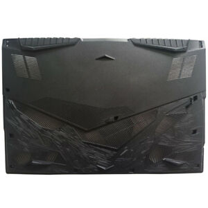 Laptop Bottom base cover case for MSI GE75 RAIDER 8RE 8RF MS-17E1 MS-17E2