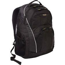 """Genuine Targus (TSB194US-70) 16"""" (inch) Laptop Case Motor Back Pack **NEW**"""