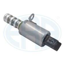 1 Válvula control, ajuste de levas ERA 554041A CITROËN/PEUGEOT
