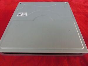 original DVD-Laufwerk Optical Disc Replacement DVD Drive für Nintendo Wii U