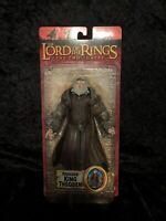 ToyBiz 2005 Lord of the Rings Possessed King Theoden Action Figure New