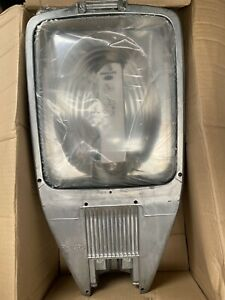 150w Son Street Light 150w Philps Includes Lamp And Bracket SG203