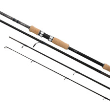 Shimano STC Spinning Rods *All Models* NEW Predator Fishing Rods