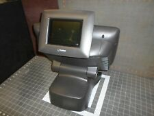 RADIANT POINT OF SALE (POS) TOUCH TERMINAL ALOHA P1520 USED 1 QTY FREE SHIPPING