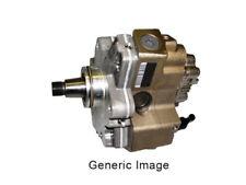 CITROEN Dispatch 1.6D Diesel Bomba de alta presión 2010 sobre el combustible Common Rail Bosch