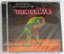 NICK CAVE - GRINDERMAN - CD Sigillato