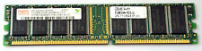 Hynix PC3200 DDR400 512 MB cl3