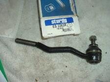 1984- 93 BMW 318 325 tie rod end