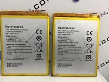 Bateria Movil HUAWEI (HB417094EBC) DESMONTAJE ASCEND MATE 7 4100mAh ENVIO RAPIDO