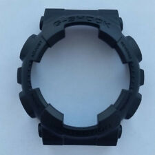 Casio Genuine Factory Replacement G Shock Bezel GA-100-1A1 GA-100C-1A3 GA-100C-1