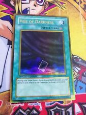 Veil of Darkness gld2-en043 Ltd Ed (NM) Gold Yu-Gi-Oh!
