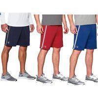 Under Armour Men's UA Tech Mesh Basketball Shorts NEW Athletic Apparel