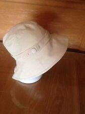 Accessorize Cloche Hats for Women