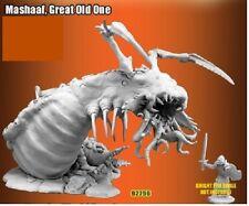 Bones II Kickstarter Mashaaf Great Old One Reaper Miniatures RM77375