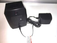Brinkmann QBeam OEM ORIGINAL AC Charger HF-101 for 800-2380-W Max Million III