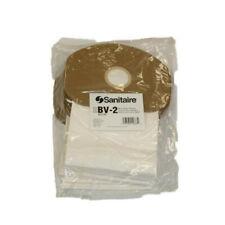 V50 Vacuum Cleaner Filter Bags 4505474 Koblenz PV3000
