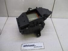 30636830 SCATOLA FILTRO ARIA VOLVO V70 2.4 D AUT 136KW (2006) RICAMBIO USATO