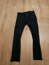 Sarva Jean made in sweden