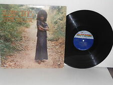 GLORIA JONES Share My Love LP Vinyl Motown Why Can't You Be Mine Oh Baby 1973