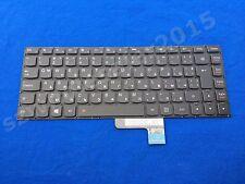 New for Lenovo Ideapad YOGA 2 13 (Not Fit YOGA 2 Pro) 13.3 Inch BG BUL Keyboard
