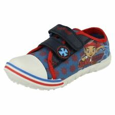 Disney Shoes for Boys