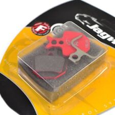 Jagwire Mountain Sport Disc Brake Pads,  For Formula ORO
