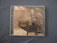 CD CELINE DION - LIVE A PARIS