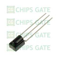 3PCS TSOP38338 DIP VISHAY